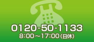 0120501133